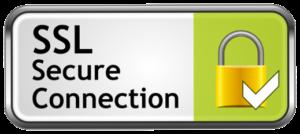 bootsregistrierung.eu ist sicher verschlüsselt mit SSL
