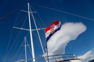 Bootsregistrierung Kroatien Bootsanmeldung